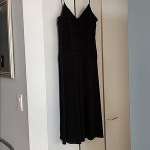 Liz Claiborne Cocktail Dress